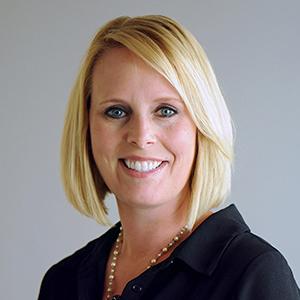 Sheila Cramer